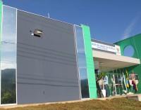 Bituruna inaugura nova UBS Líbera Rossoni