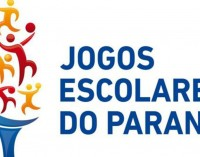 Jogos Escolares do Paraná agita União da Vitória