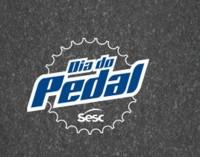Porto União realiza 2º Dia do Pedal em maio
