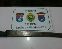 Jair da Silva Vass é morto na Linha Bet em Bituruna