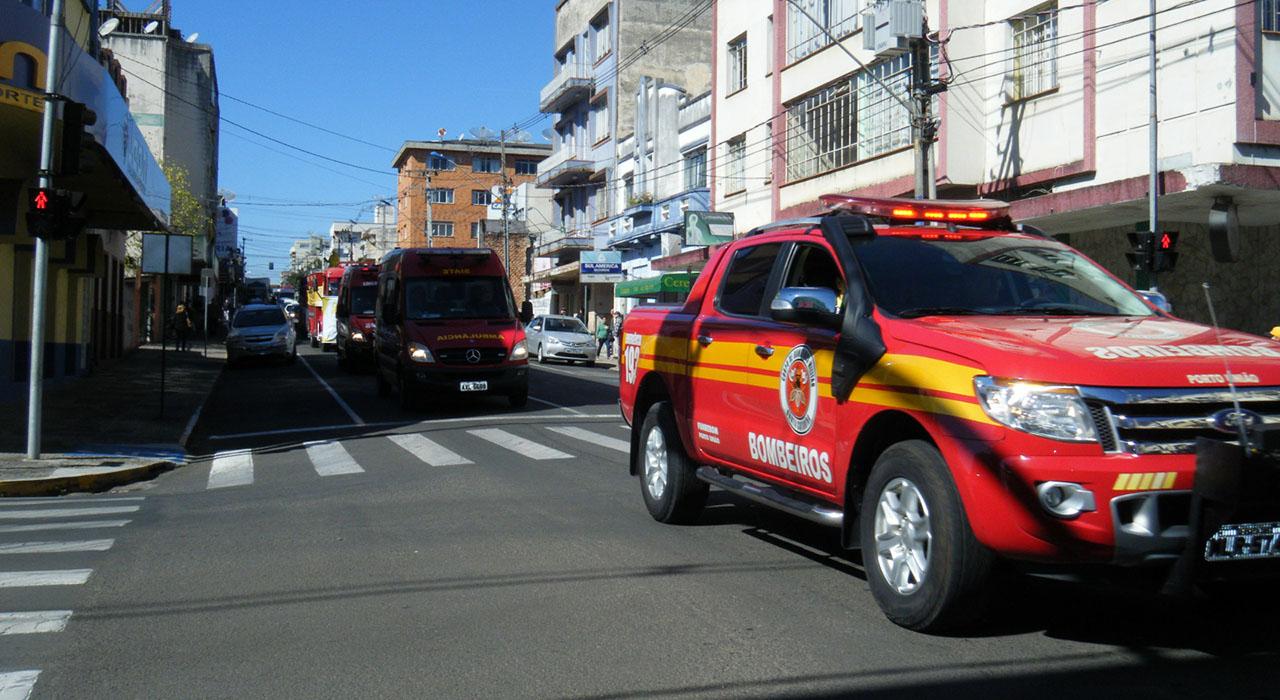 Foto:> Marciel Borges/ Rádio Colmeia
