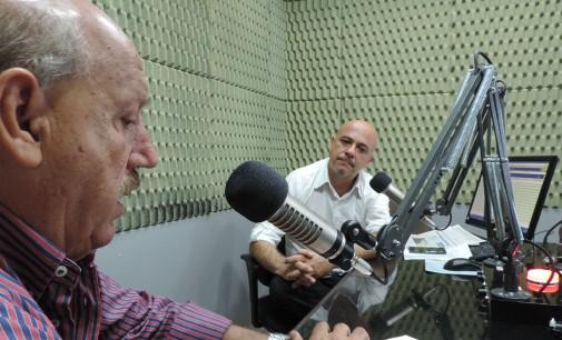 Um ano da morte de Luiz Henrique da Silveira