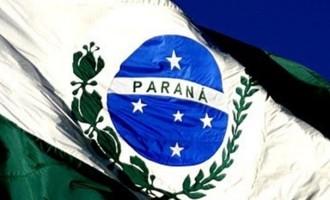 Como votaram os senadores do Paraná
