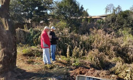 Combate ao Aedes Aegypti continua em Bituruna