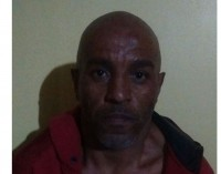 Foragido da Justiça é preso em Paulo Frontin