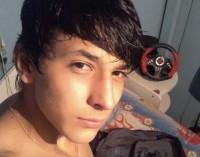 Jovem morre eletrocutado em Porto Vitória