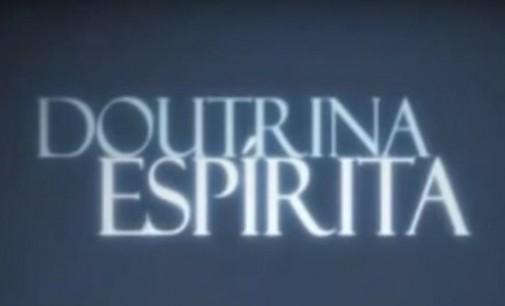 Estudo Simplificado da Doutrina Espírita