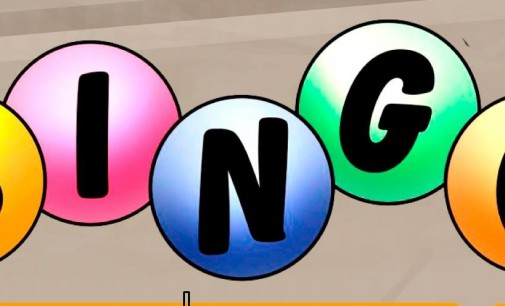 Leo Clube de Porto União realiza bingo neste sábado