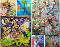Cultura Polonesa abre exposição em União da Vitória