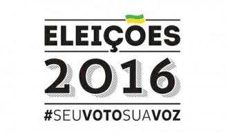 TRE divulga lista de mesários de PU, Matos Costa e Irineópolis