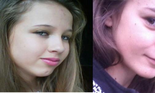 Adolescente afirma ter matado jovens em Cruz Machado