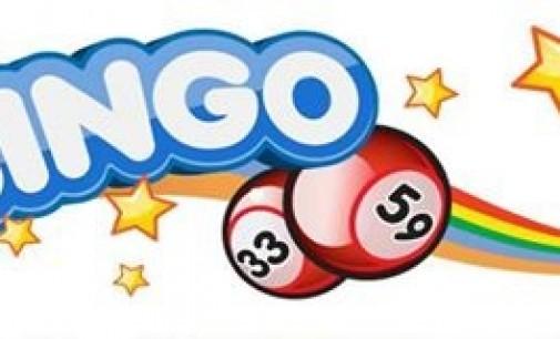 Bingo da Apae de Paula Freitas é neste sábado