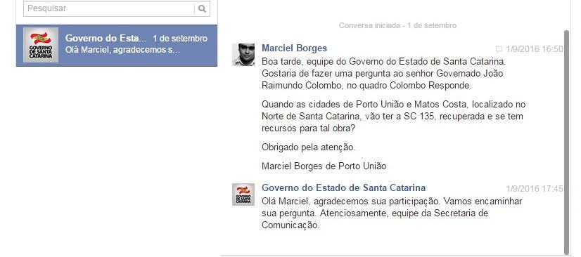 governador-raimundo-colombo-fala-da-sc-135-10-09-2016-02