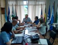 Amsulpar realiza reunião em pauta Saúde pública