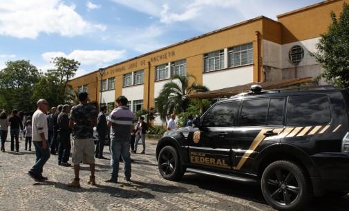 Justiça Eleitoral está de olho na Boca de Urna