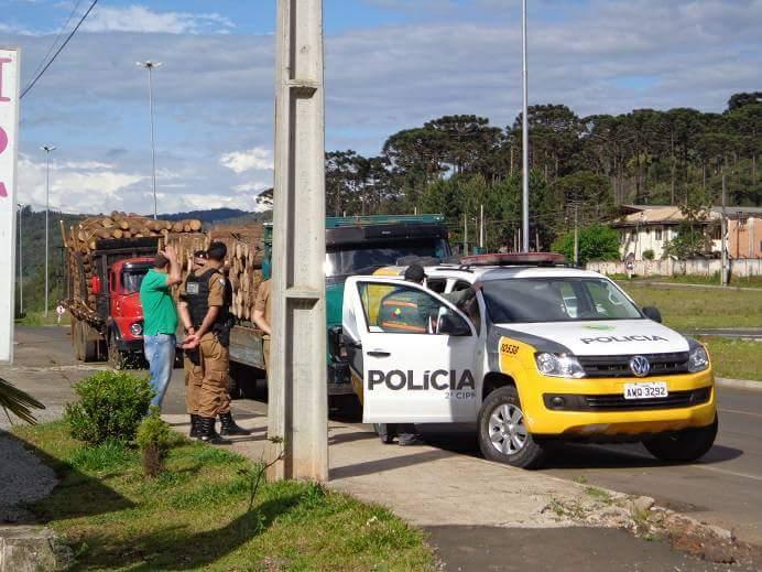 Foto: GDN Notícias