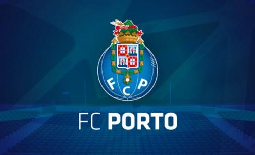 FC do Porto não paga conta com o TJD –SC