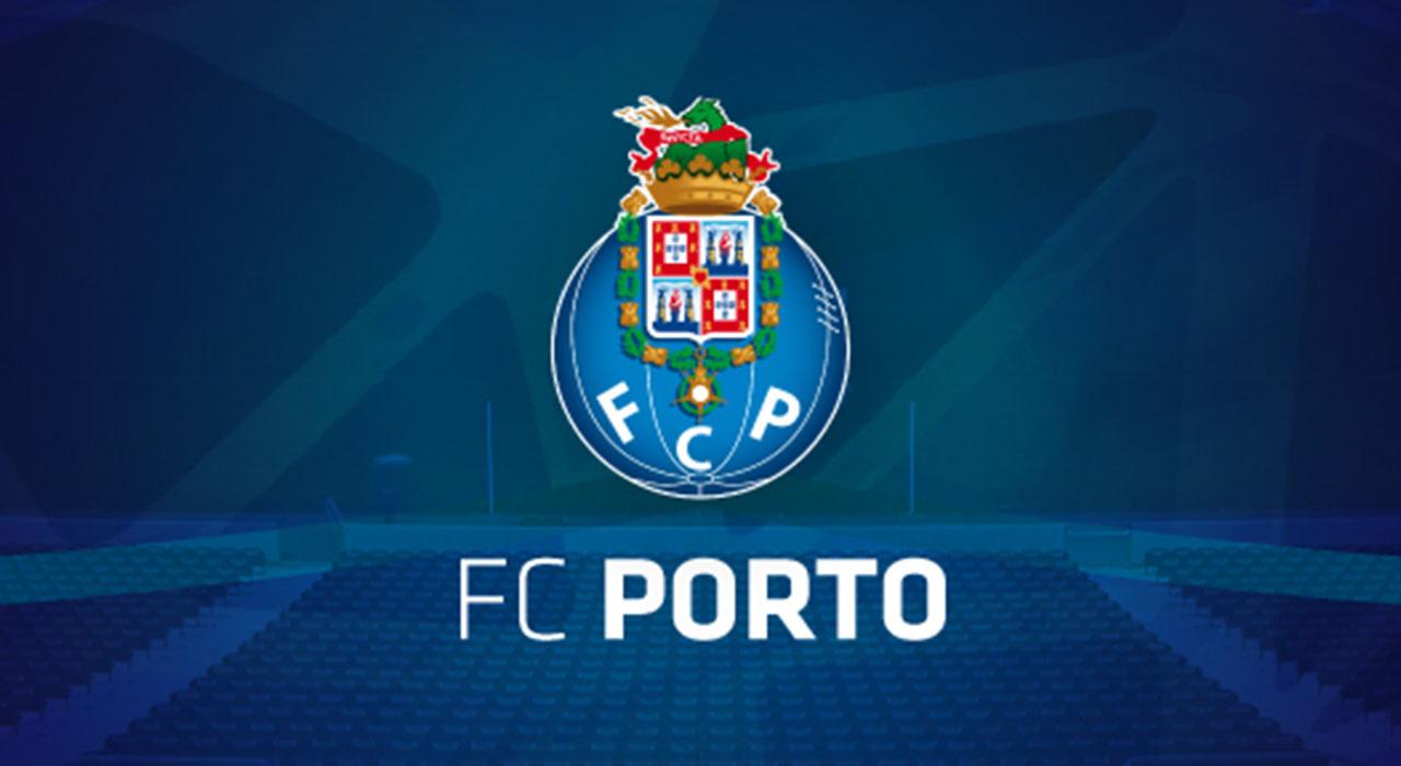 Foto: F,C do Porto