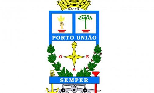 Prefeitura de P.U divulga plantões durante férias