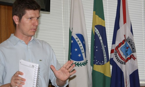 Divida da Prefeitura de U.V.A é de R$ 48 milhões