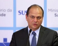 Ministro da Saúde visitará União da Vitória