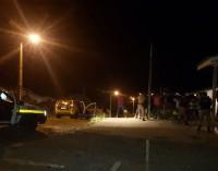 PM faz Operação na cidade de General Carneiro