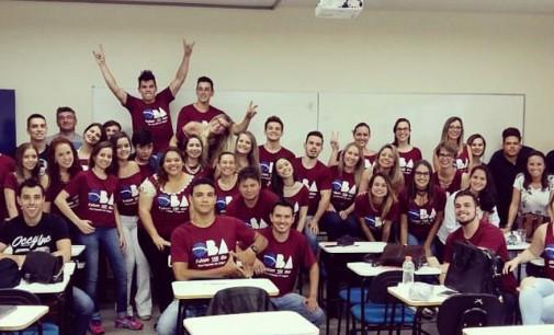 Direito da Uniguaçu é destaque em Exame de Ordem Unificado