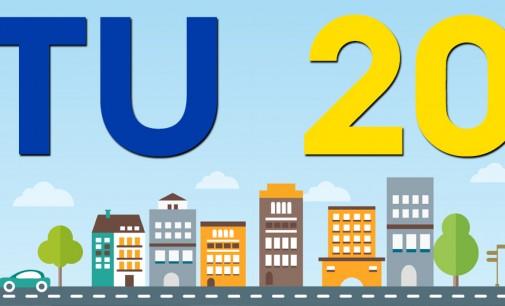 IPTU estará disponível a partir de quinta-feira, 23