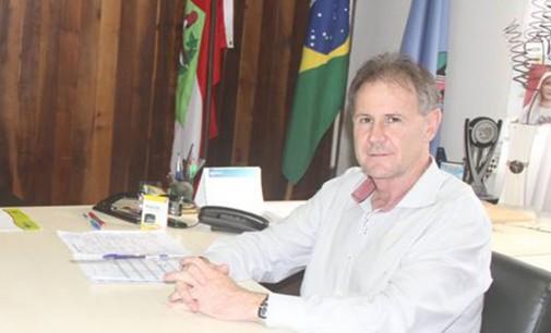 Salvatti libera mais de R$ 92 mil para a saúde de Porto União