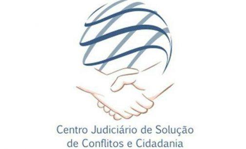 CEJUSC abre vaga de estágio em União da Vitória