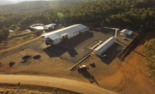Governo Federal concede licença para laticínio em Bituruna