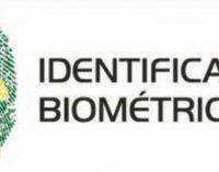 Atenção eleitor de Bituruna para o Cadastro Biométrico