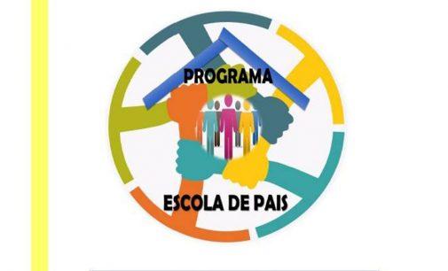 Iniciaram-se as Audiências Públicas do Projeto contra a Evasão Escolar