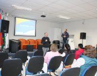 Dia do Desafio 2017 é lançado em Porto União