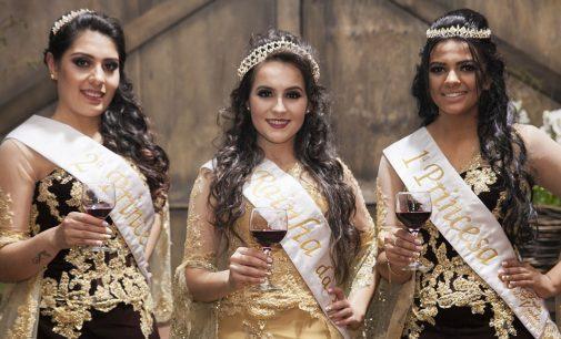 10ª Festa do Vinho é oficialmente lançada em Bituruna
