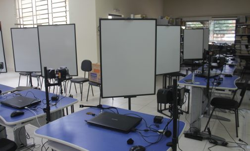 Cadastramento biométrico inicia em Bituruna