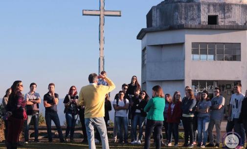 Curso de Arquitetura e Urbanismo da Uniguaçu promove Concurso de Ideias