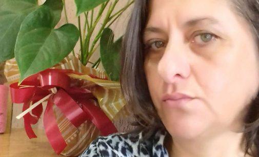 Mulher morre após acidente na SC 135 em Porto União
