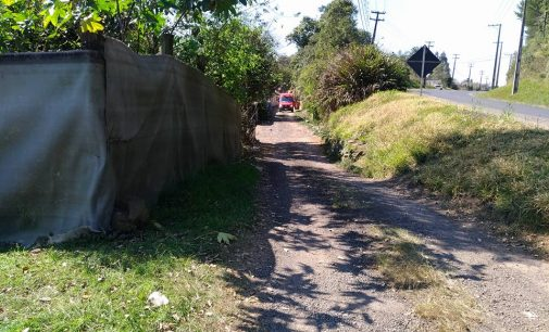 Homem morre após ataque epiléptico em União da Vitória