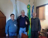 Porto Vitória terá 30 novas moradias via Cohapar