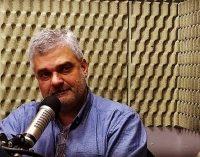 """""""O hospital de General Carneiro não vai fechar"""", diz prefeito"""