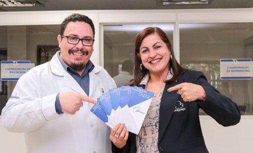 3º edição da Palestra Desvendando o Enem 2017, será realizada na Uniguaçu