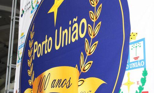 Festa das Etnias abre as comemorações dos 100 de PU