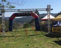 Desafio Mountain Bike movimenta União Da Vitória