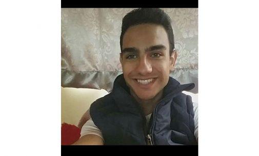 Rapaz está desaparecido no Sul do Paraná