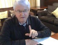 """""""UVA não apresentou documentos para o presídio"""" declara Rossoni"""
