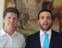 União da Vitória recebe convênio de R$ 400 mil reais
