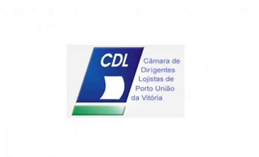 CDL divulga horário de atendimento de fim de ano