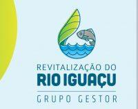Dia 15, UVA recebe ações da Semana do Rio Iguaçu