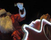 III Parada de Natal será dia 1ª de dezembro nas cidades irmãs